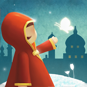Lost Journey ( Jornada Perdida ) icon do Jogo