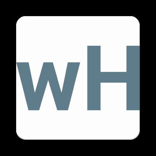 Akshat-WH
