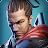 M.A.D 8 : Heroes Battle Icône