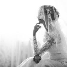 Svatební fotograf Kirill Spiridonov (spiridonov72). Fotografie z 01.09.2013