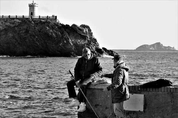 Pescatori per passione di luciano55