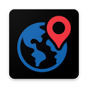 Earth Infotech icon