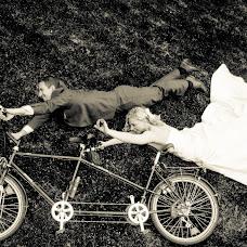 Wedding photographer Gunther Kracke (kracke). Photo of 10.03.2014