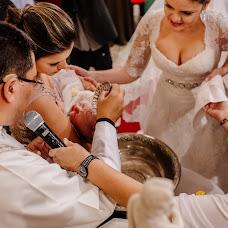 Wedding photographer Diego Duarte (diegoduarte). Photo of 10.07.2018