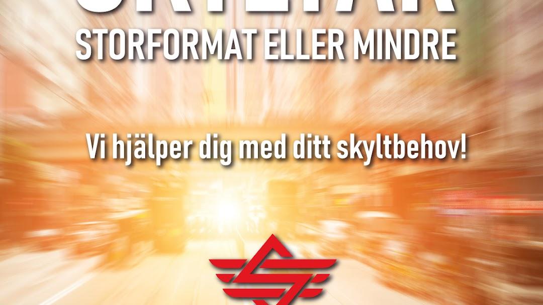 Sidhuvudsbild för webbplatsen
