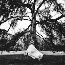 Wedding photographer Max Allegritti (maxallegritti). Photo of 05.09.2016