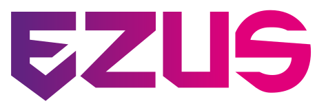 ezus-logo