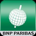 SPOT BNP Paribas icon