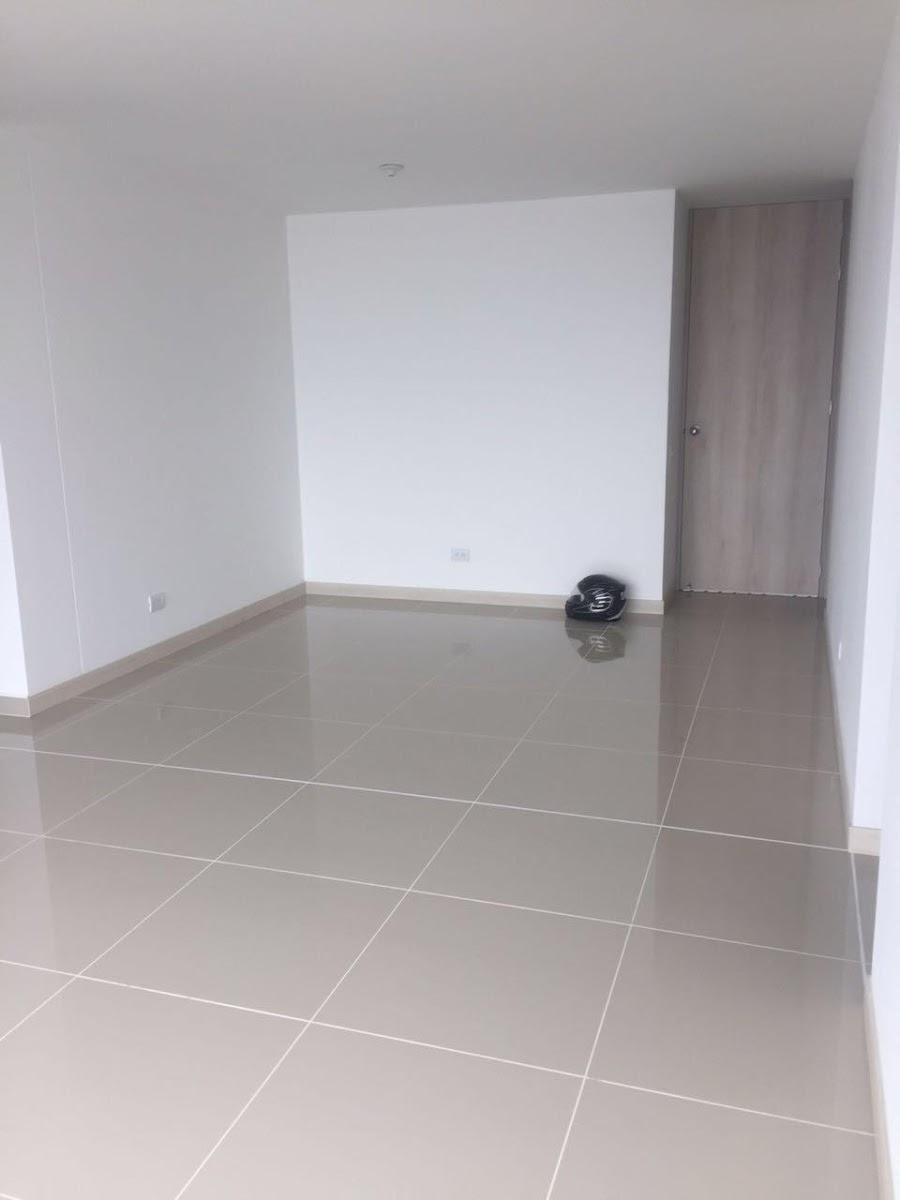 apartamento en venta prados de sabaneta 679-20145