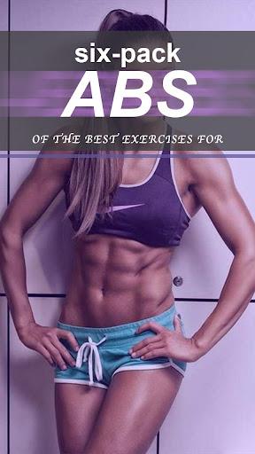 Flat Tummy Workout 1.0.1 app download 5