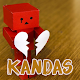 Download Kandas All Version For PC Windows and Mac