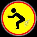 Burp Soundboard icon