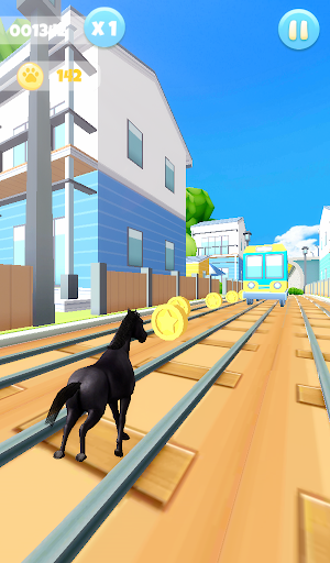 Horse Run apkdebit screenshots 19