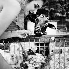 Wedding photographer Yuriy Vasilevskiy (Levski). Photo of 17.08.2018