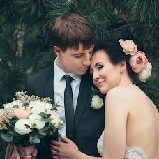 Fotografer pernikahan Viktor Panchenko (viktorpan). Foto tanggal 16.09.2015