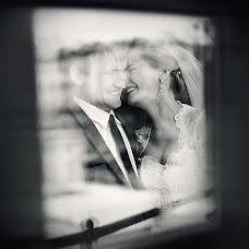 Wedding photographer Eduard Lazutin (BigEd). Photo of 16.03.2013