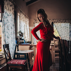 Wedding photographer Marius Godeanu (godeanu). Photo of 17.06.2019