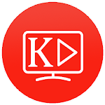 KManager 1.4.8.8