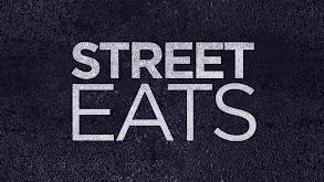 Street Eats thumbnail