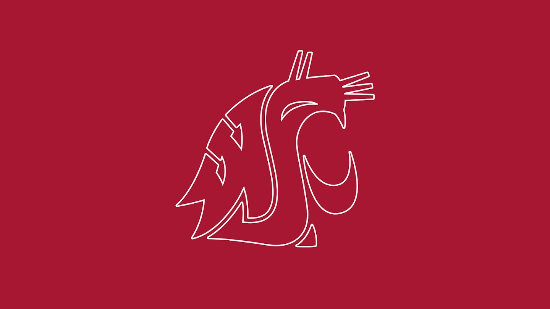 Watch Washington State Cougars men's basketball live