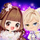 LINE PLAY - Our Avatar World Download for PC Windows 10/8/7