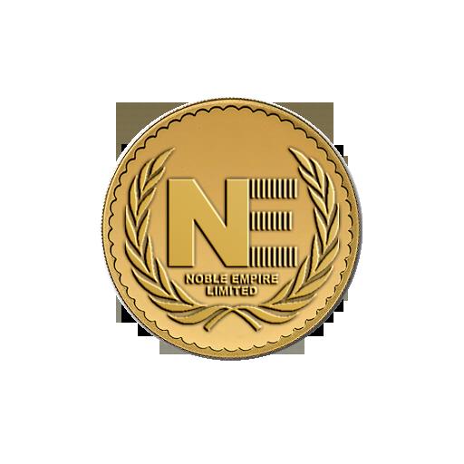 Noble Empire avatar image