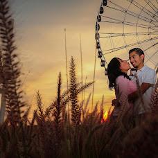 Wedding photographer Luis ernesto Lopez (luisernestophoto). Photo of 08.08.2017