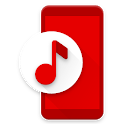 Vodafone Rings icon