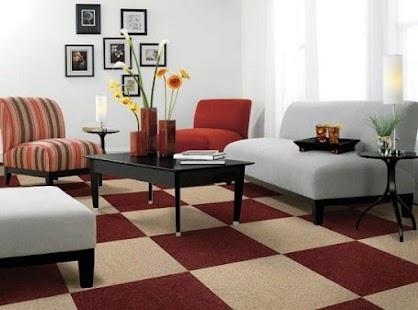 house furniture design ideas. home furniture design ideas screenshot thumbnail house