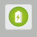 Batarya Güçlendirici: Fixer icon