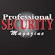 Professional Security APK