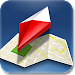3D Compass Pro (for Android 2) icon