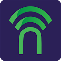freenet - The Free Internet! icon