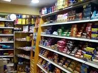 Santhosh Super Market @ Padi photo 1