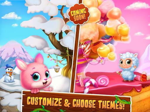 Panda Lu Treehouse screenshot 16