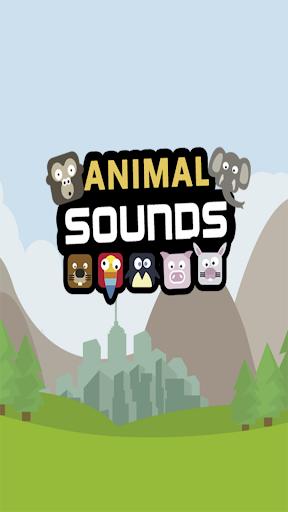 Son animaux