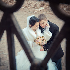 Wedding photographer Irina Mayskaya (Irina25). Photo of 13.03.2014