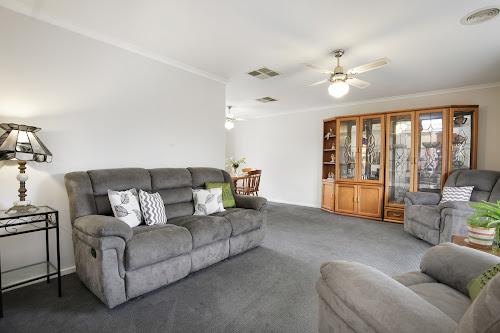 Photo of property at 38 Govett Crescent, St Albans Park 3219