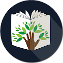 AIF Financial Literacy icon