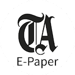 Tages-Anzeiger E-Paper 5.2.1