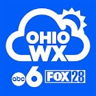 OHIO WX icon