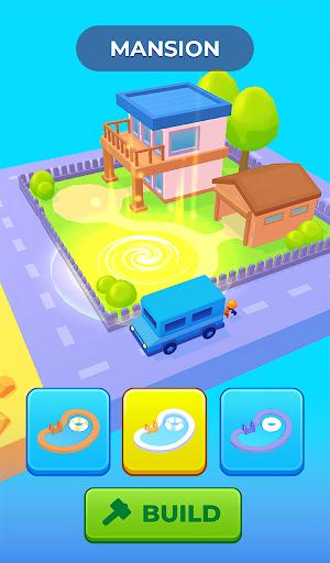 Escape Masters apkpoly screenshots 15