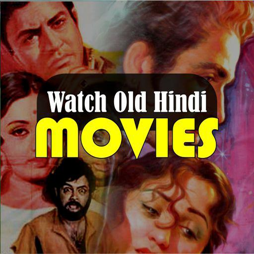 Watch Old Hindi Movies Free HD - Aplikasi di Google Play