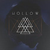 Hollow (Acoustic)