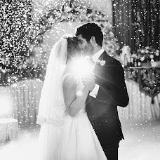 Wedding photographer Tamerlan Kagermanov (Tamerlan5D). Photo of 04.08.2016