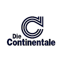Continentale Emergency App icon