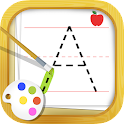 ABC Preschool icon