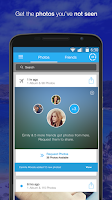 Screenshot of Shoto - The Photo-Getting App
