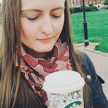 Photo: Gotta stay warm. 🍂🍁☕️  #coffee  #starbucks  #autumn