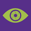 Iris Recognition icon